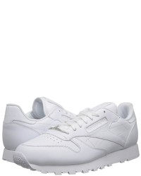 Reebok Lifestyle Classic Leather Ctm Classic Shoes