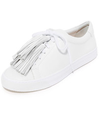 Logan tassel sneakers medium 953203