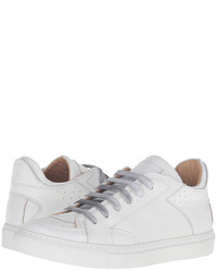 MM6 MAISON MARGIELA Logo Low Top Sneaker