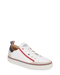 Thom Browne Low Top Sneaker