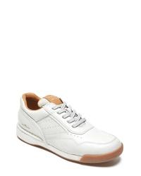 Rockport M7100 Prowalker Sneaker