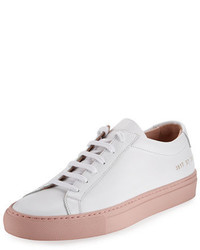Common Projects Original Achilles Low Top Sneaker