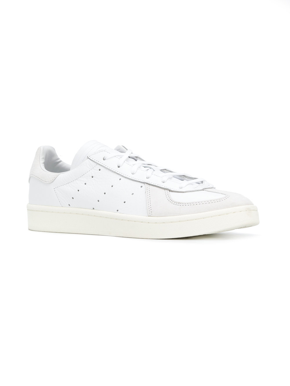 online store 85f19 fe1fd ... adidas Originals Bw Avenue Sneakers ...