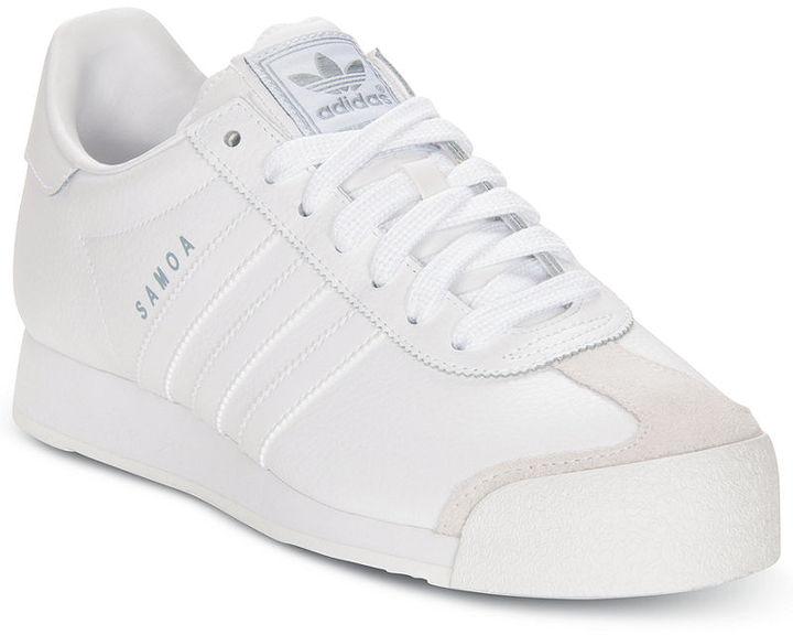 adidas originali samoa scarpe dal traguardo dove comprare