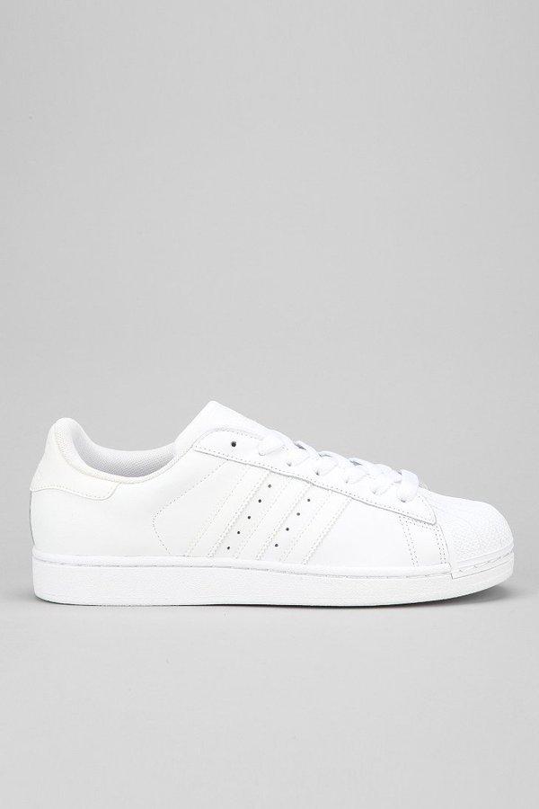 new product 2c734 1da0d adidas Originals Superstar 2 Sneaker, $75 | Urban Outfitters ...