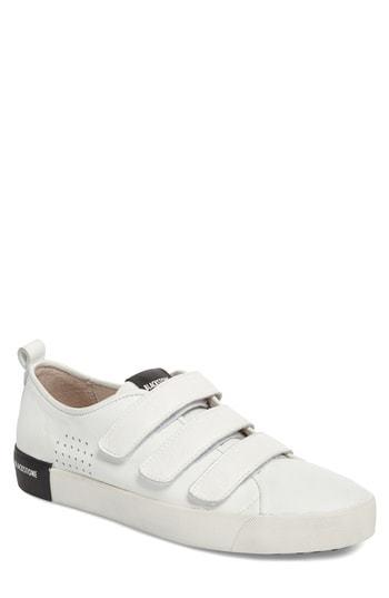 Blackstone Pm41 Low Top Sneaker