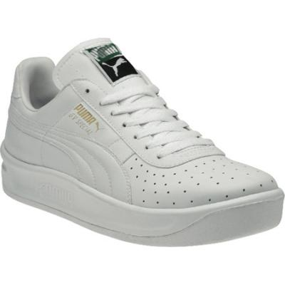 new product d3c3b 323a7 Gv Special Whitewhite Fashion Sneakers