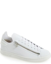 Stan low top sneaker medium 783642
