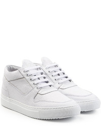 Filling Pieces Ultra Kobe Leather Sneakers