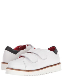 Liebeskind Berlin Liebeskind Sneaker Low Top