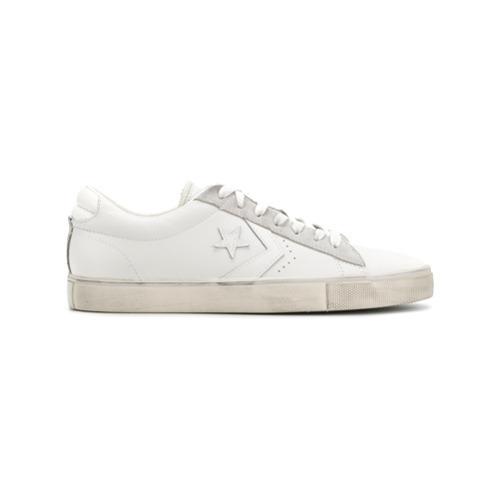 Converse Vulc Ox Sneakers