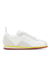 MM6 MAISON MARGIELA White Sneakers
