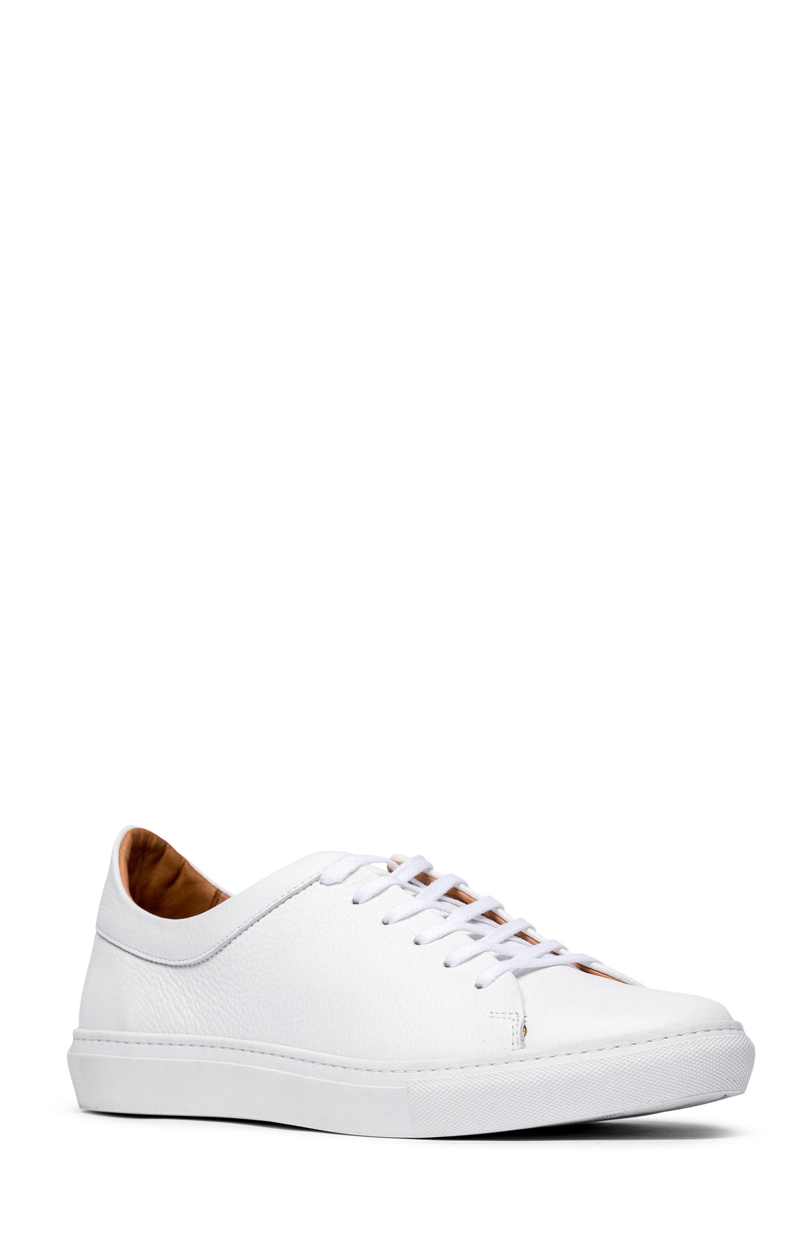 Rodd & Gunn Windemere Sneaker