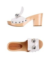Marc by Marc Jacobs Mules Item 44577884