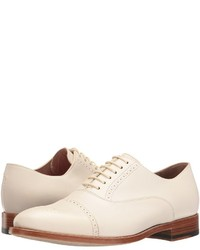 Paul Smith Bertie Oxford Lace Up Casual Shoes