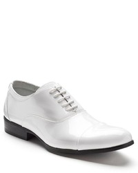 Stacy Adams Gala Oxford Dress Shoes