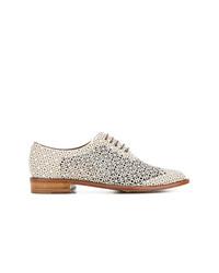 Jordan lace up shoes medium 7304346