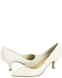 Bella vita wow high heels medium 236088