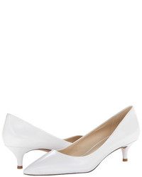 Nine West Illumie