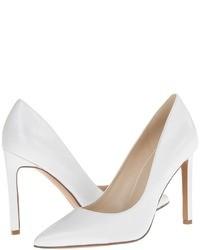Tatiana high heels medium 18609