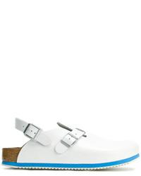 Birkenstock Kay Sandals