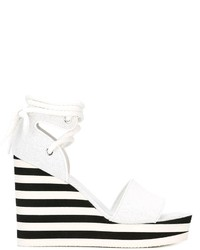 Max Mara Austin Sandals