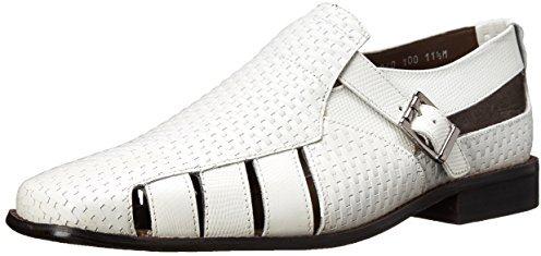 Stacy Adams Solera Dress Sandal, $75