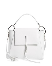 3.1 Phillip Lim Leigh Leather Satchel