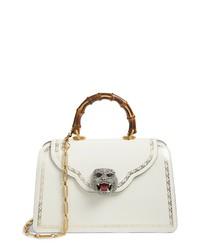 Gucci Thiara Medium Leather Bag