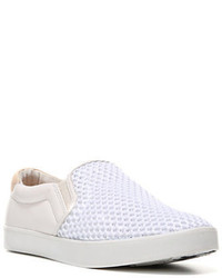 Dr. Scholl's Dr Scholls Scout Leather Slip On Sneakers