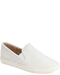 J/Slides Jslides Calina Slip On Sneaker