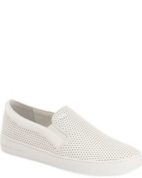 Michl michl kors keaton slip on sneaker medium 457996