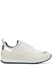 Slip on sneakers medium 4394737
