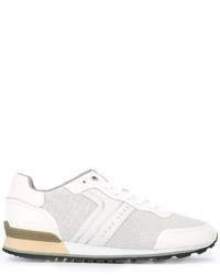 Hugo Boss Boss Parkour Run Sneakers