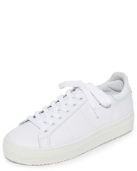 IRO Manoyia Sneakers