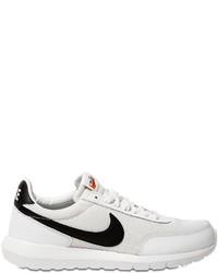 Nike Roshe Daybreak Mesh Sneakers