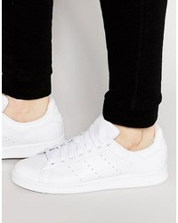adidas Originals Stan Smith Sneakers S75104