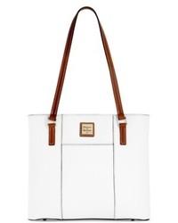 Dooney & Bourke Handbag Dillen Small Lexington Shopper