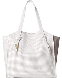 Foley + Corinna Tye Tote Bag