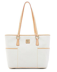Dooney & Bourke Helena Shopper Tote
