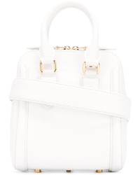 Heroine tote medium 4105047