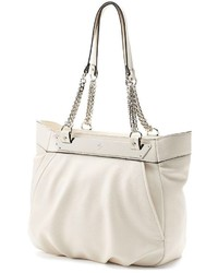 JLO by Jennifer Lopez Jennifer Lopez Chain Link Lisbeth Shopper