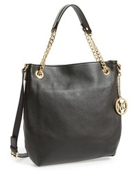 black and gray michael kors bag ikpr  black and gray michael kors bag