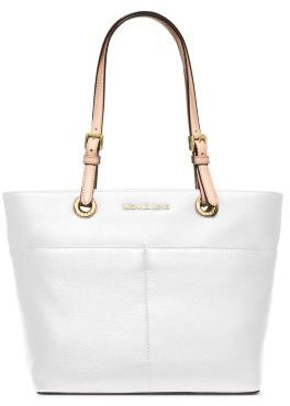 2413ddc9de3251 Michael Kors Michl Kors Bedford Leather Tote | Where to buy & how to ...