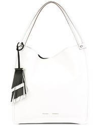 Proenza Schouler Medium Shopper Tote