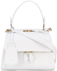 Victoria Beckham Small Full Moon Tote