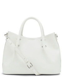 Vince Camuto Tosha Leather Small Tote