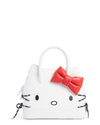 Balenciaga X Hello Kitty Small Bag
