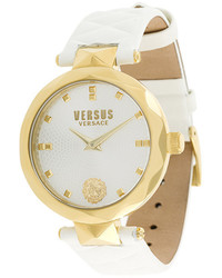 Versus Logo Watch