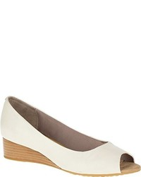 Hush Puppies Bryce Admire Wedge Pump